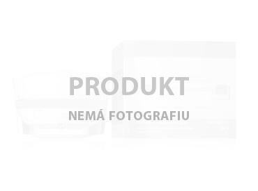 d2603ee2eeed KiETLA obojstranný klobúčik s UV ochranou - 56cm - Panama Sky - BIO ...