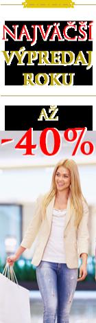 Najväčší výpredaj roka_maly