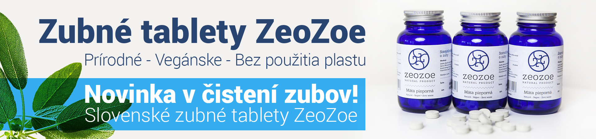 ZOEZOE