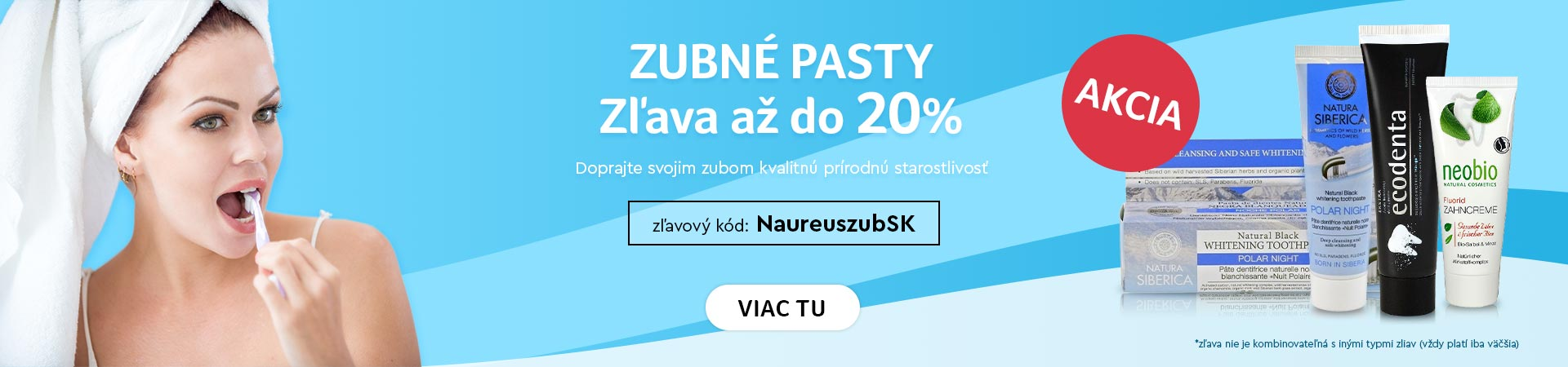 bf_zubne_pasty