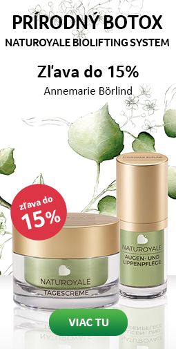 Annemarie - Naturoyale