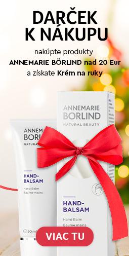 darček AMB
