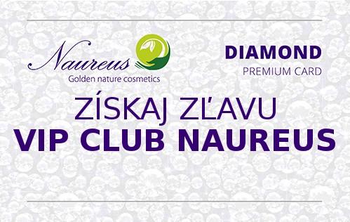 VIP Club Naureus
